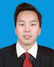 郑州律师-连江涛