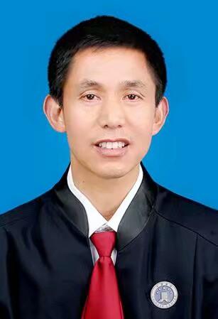 隆回县律师-欧阳移和律师