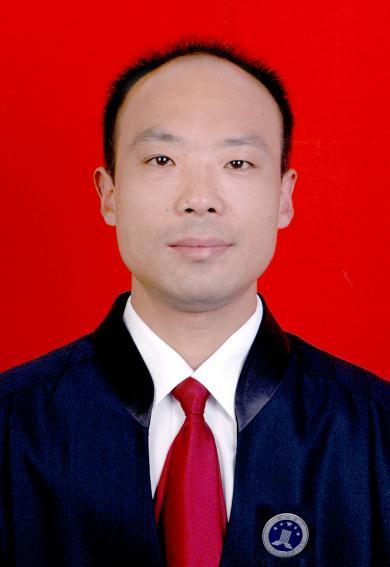 余金橋律師