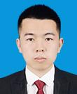 来凤县律师-姚亚律师