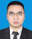 黔西南州律師-袁剛平