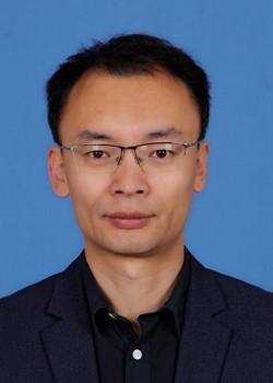 錫林郭勒盟律師-呂龍律師