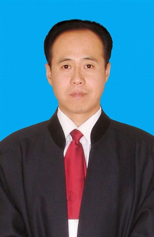 哈尔滨王文
