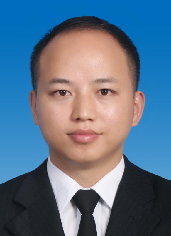 马泽东律师
