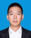 天津律師-朱迪律師