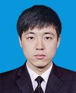 赵东岩律师
