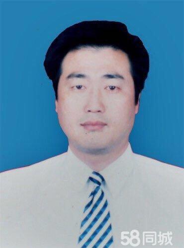 金安区律师-卢帆律师