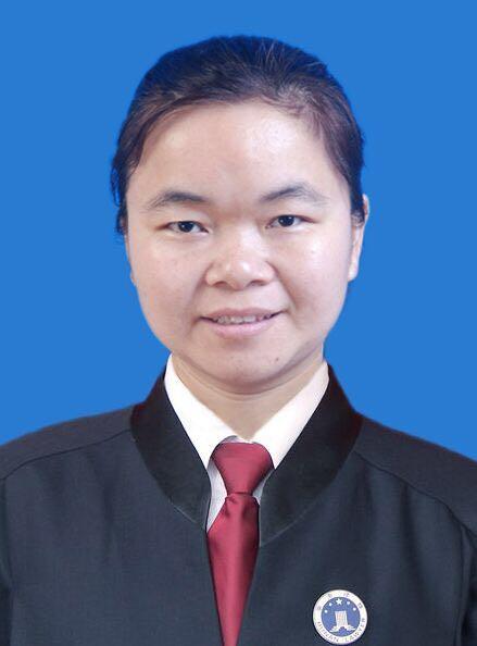 衡陽律師-劉美蘭