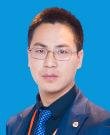 黔西南州律師-萬林