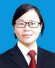 宁波律师-伊亚林