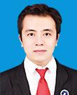 武威律師-杜泓違