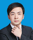 陈科明_律师照片