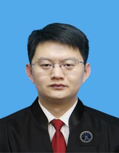 宋文明律师
