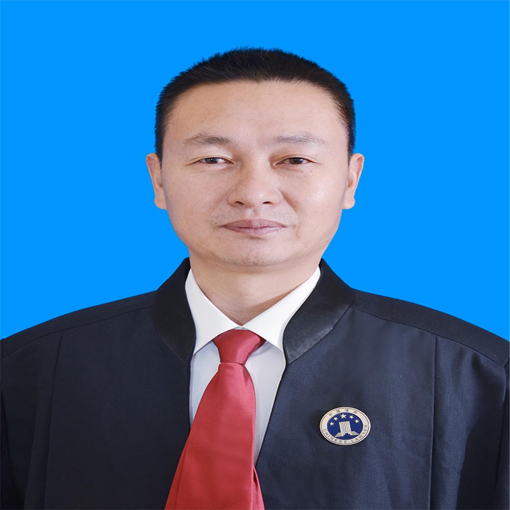 喀什律师-胡志翔