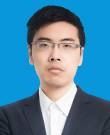 孔文朝律師