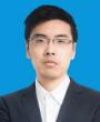 溫州律師-孔文朝律師