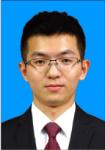 龍巖律師-蔣澤強