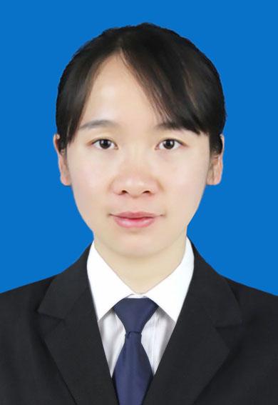 惠水县律师-石蓓蓓律师