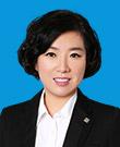 東莞律師-段俊芳律師