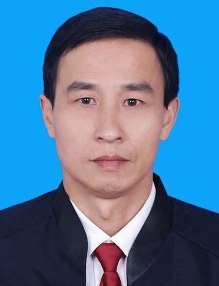 江华县律师-纪道生律师
