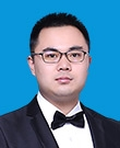 青島律師-徐云志律師
