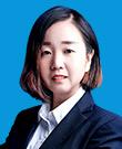 邯郸律师-杜晓红