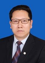 凤冈县律师-王维才律师