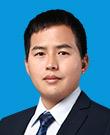 珠海律師-潘金星律師