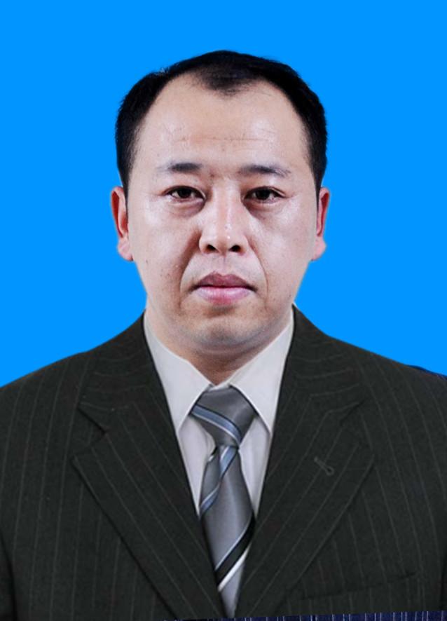 雙鴨山律師-王成