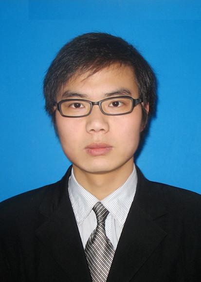 天津律師-唐海峰律師