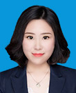 薛雨思律师