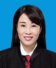 柳州律師-羅靜