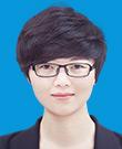 东丽区律师-李潜律师