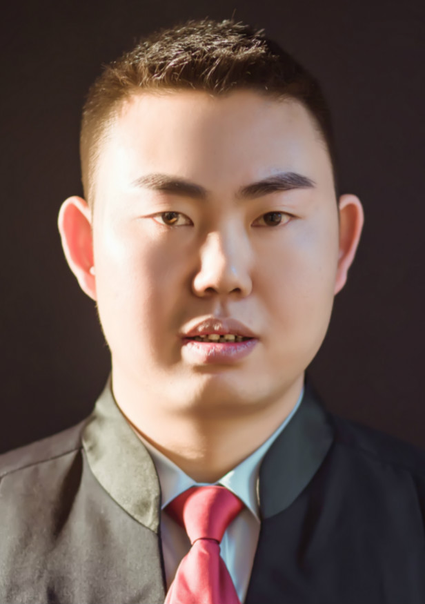 德宏州律師-廖坤律師
