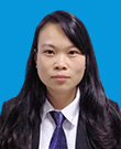甘孜州律师-四川烨律事务所律师