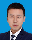 延邊州律師-楊馬強