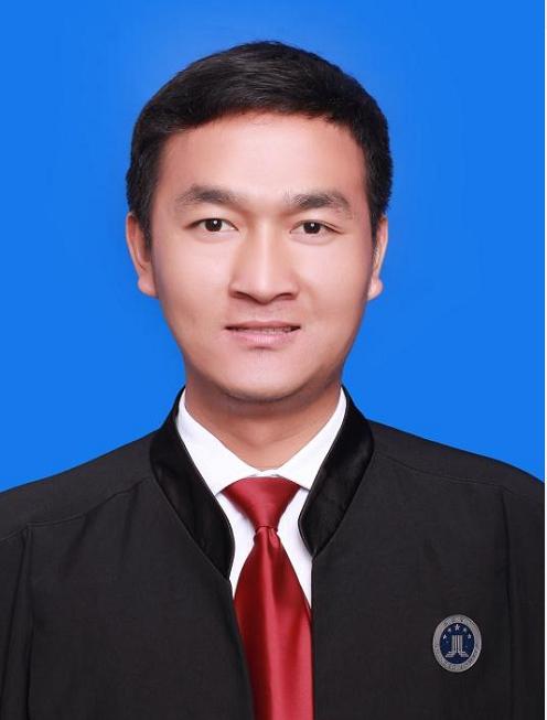 保山律師-陳國先