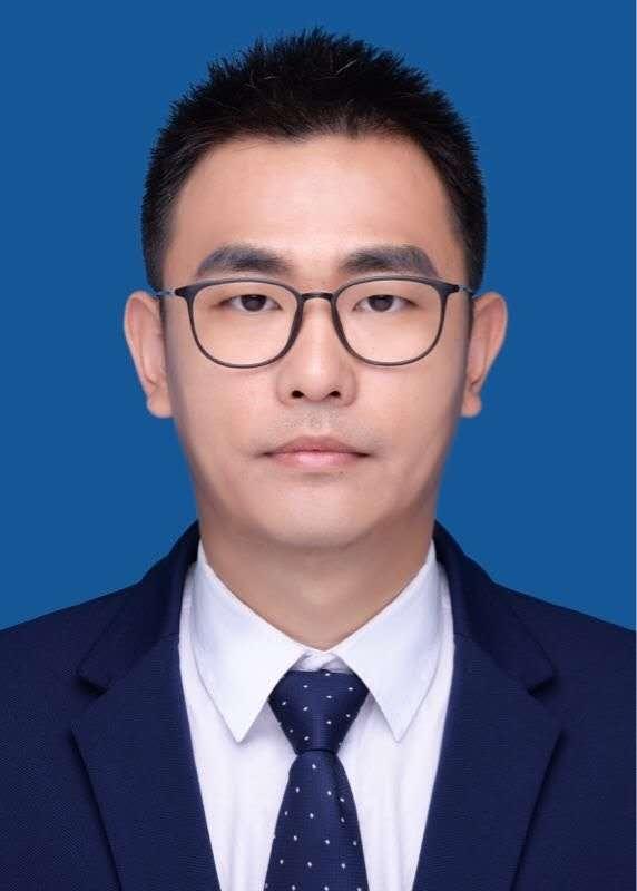唐山律師-趙強律師