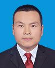 贾汪区律师-王锁成律师