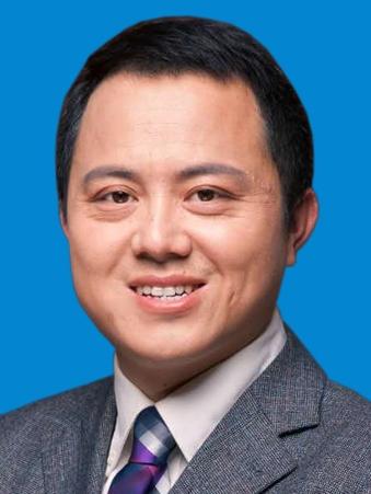 豐寧縣律師-楊小勇律師