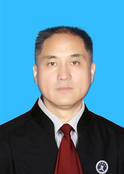 喀什律师-蔡自立