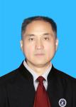 巴音郭楞州律師-蔡自立