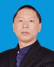 嵩明县律师-马超律师