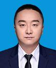 唐山律师-王磊