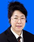 东宁律师-王波律师