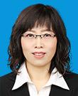蘇州律師-王艷律師