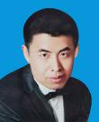 四平律師-吉鴻濤
