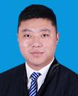 徐州律師-魏偉律師