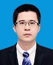 博罗县律师-林振富律师