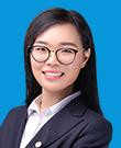 余姚律师-董安娜律师